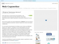 webcopywriter.it