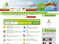 webdirectoryitalia.it