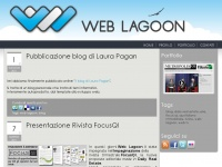 weblagoon.it