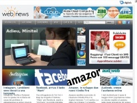 webnews.it digitale ipad iphone tablet digitali