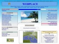 webplace.it