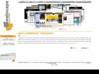 webscapesolutions.it