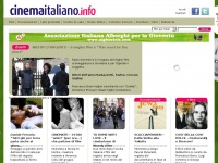 cinemaitaliano.info films seen film