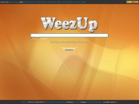 weezup.it