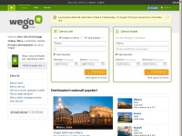 wegoviaggio.it