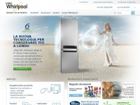 whirlpool.it