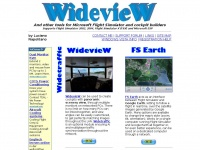 wideview.it