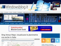 windowsblog.it