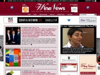 winenews.it