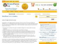 wordpress-it.it