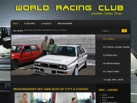 worldracingclub.it