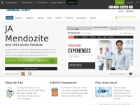 joomlart.com download free videos