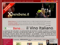 xberebene.it alimentari bar ristoranti temperatura