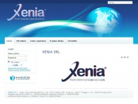 Xeniaitalia.it