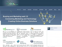 xool.it business marketing seo