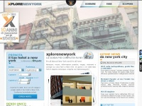 xplorenewyork.it york newyork manhattan brooklyn
