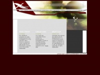 Xvision.it - xvision :: software & e-solutions