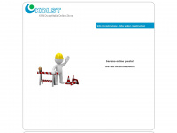 Yesoft.it - YeSoft - Innovate IT | Software design, development and consulting.