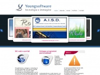 youngsoftware.it