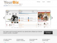yourbiz.it
