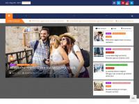 Zeroventiquattro.it - L'informazione per le imprese e la pubblica amministrazione