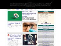 zeusnews.it