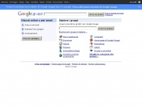 groups.google.com
