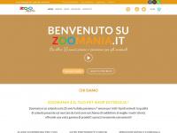 Zoo Mania - Home