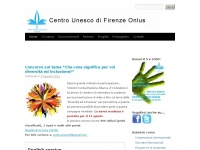 Centro Unesco di Firenze Onlus