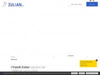 zulian.it duplicazione chiavi chiave serrature