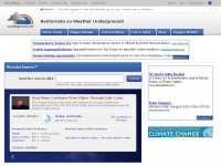 wunderground.com meteo previsioni weather forecast