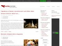 siciliaorientale.com