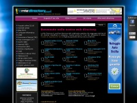 lamiadirectory.com internet domini registrazione siti