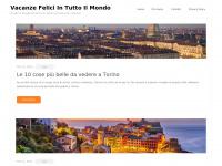 happydir.com mondo posizioni
