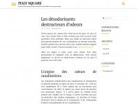 italysquare.com hotel abano terme montegrotto