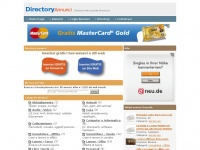directoryannunci.com