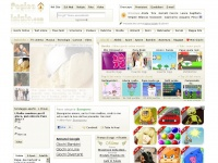 paginainizio.com pagina portale