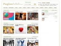 paginainizio.com