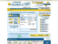 travellero.com