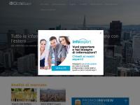 newsmercati.com