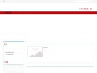 ikhashop.com