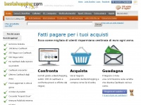 bestshopping.com software gestione marche touch screen