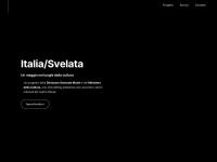 amarantoweb.com