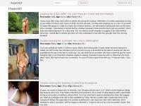 17search17.com