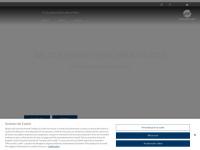 salonefranchisingmilano.com