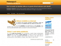 fotoexpo.net