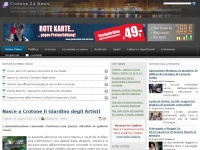 crotone24news.it