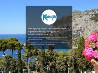 kaegiscomunicazione.com