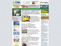 Ternieprovincia.com
