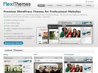 flexithemes.com paid fully